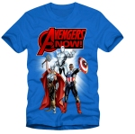 14232_Avengers_NOW_Trio_T-Shirt