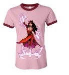 14240_Avengers_NOW_Ladies_Scarlet_Witch_T-Shirt