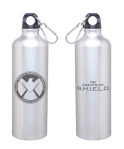REEEX.1406.S.H.I.E.L.D._WATER_BOTTLE_MK2_80676