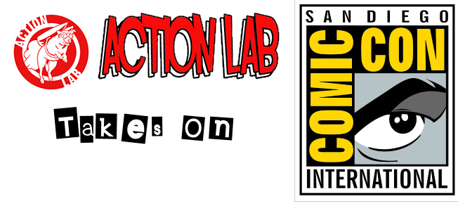 action lab featured