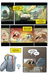 AmazingWorldofGumball_02_Press-7