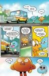 AmazingWorldofGumball_02_Press-8