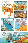 AmazingWorldofGumball_02_Press-9
