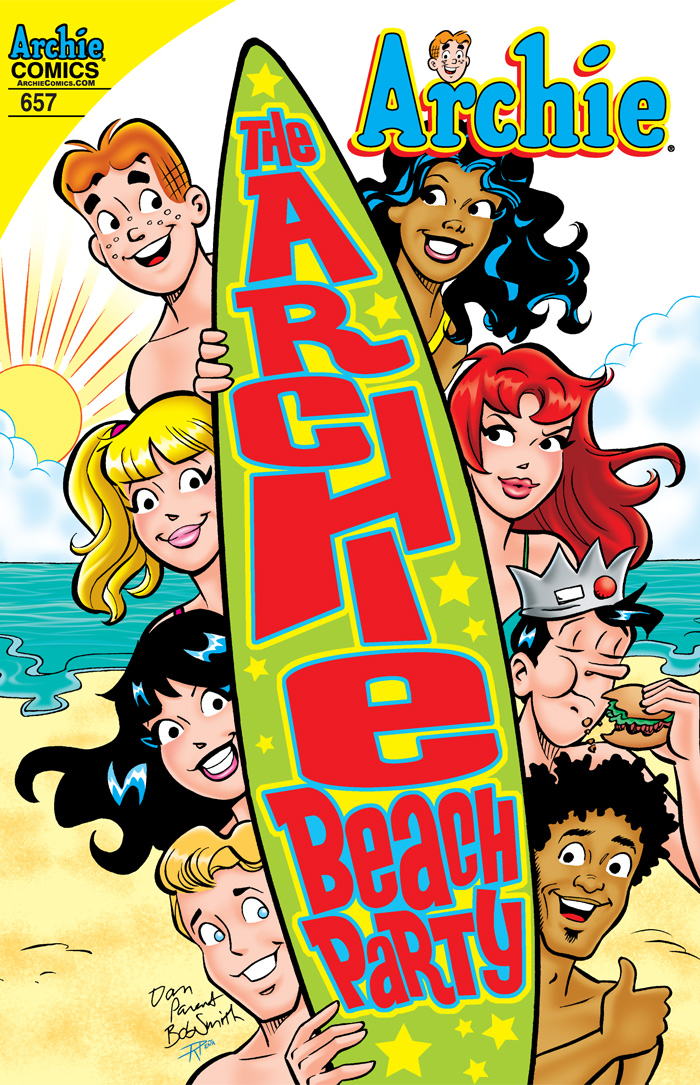 Archie_657-0