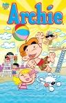 Archie_657-0V
