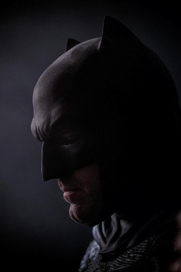 batman close cowl