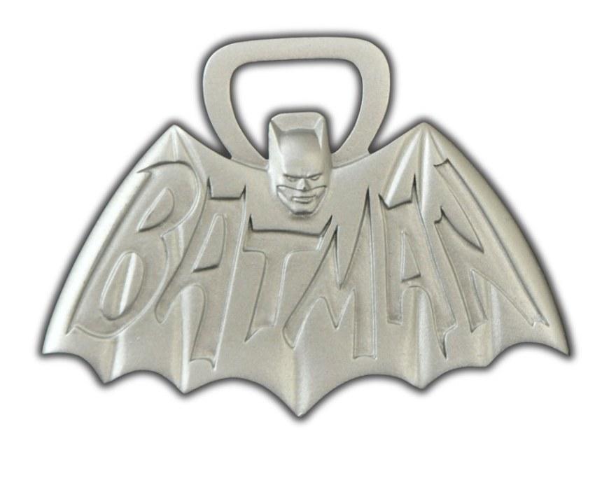 BatmanBottleOpener1