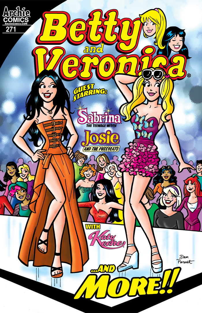 BettyAndVeronica_271-0