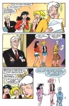 BettyAndVeronica_271-3