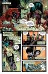 BlackScience07_Page2