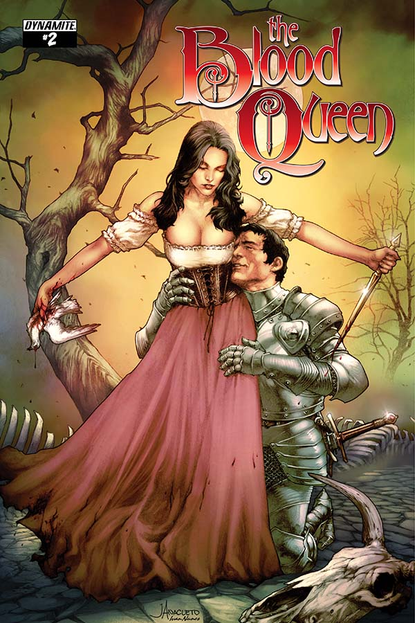 BloodQueen-02-Cov-Anacleto