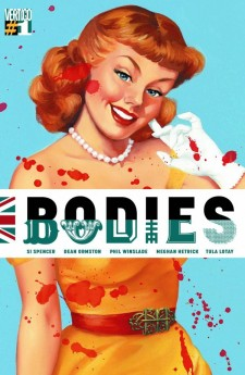 bodies #1 cover