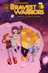 BravestWarriors22_COVER-B