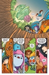 BravestWarriors22_PRESS-5