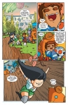 BravestWarriors22_PRESS-6