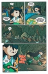 BravestWarriors22_PRESS-7