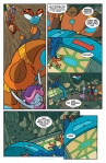BravestWarriors22_PRESS-8