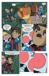 BravestWarriors22_PRESS-9