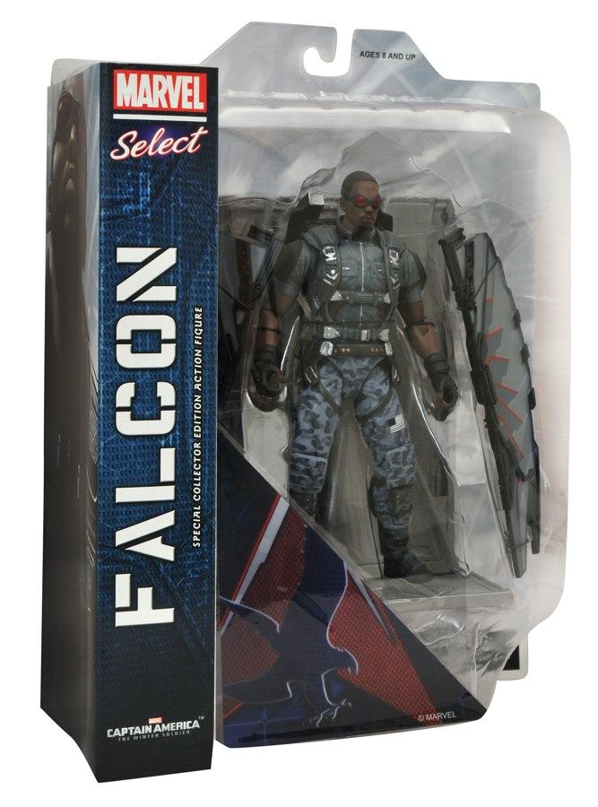 Capt2-FalconPkgFront1