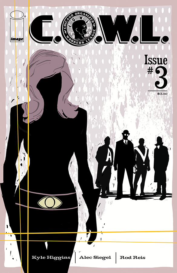 COWL03_Cover