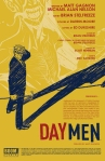 Day_Men_004_PRESS-2