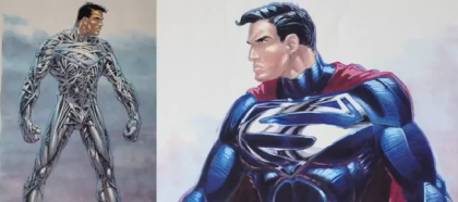 death of superman lives featured