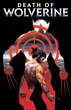 Death_of_Wolverine_1_Cover