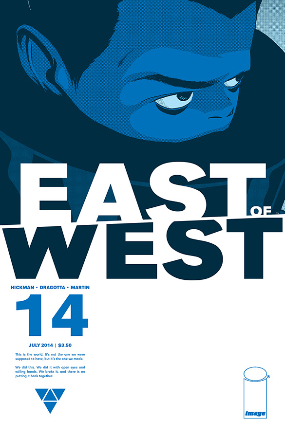 EastofWest14_Cover