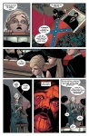 EastofWest14_Page2