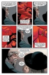 EastofWest14_Page3