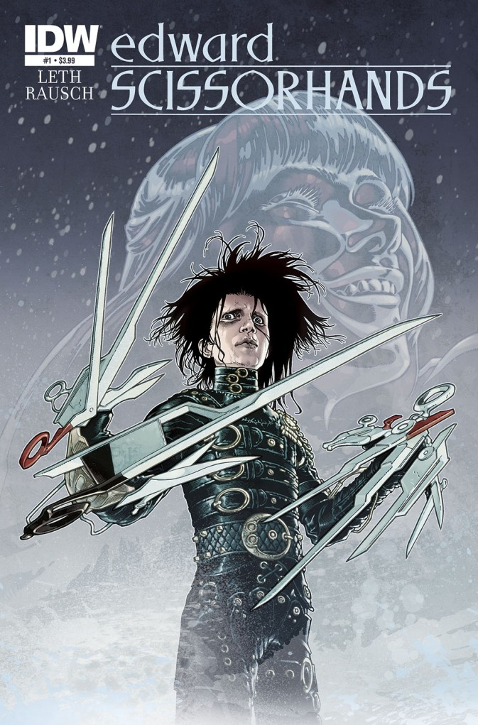 EdwardScissorhands01_cvrRI