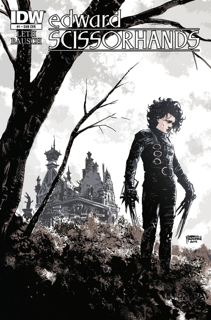 EdwardScissorhands01_cvrSUB