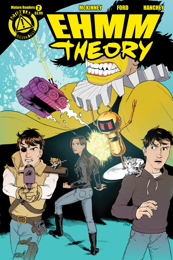 EhmmTheory_vol2_issue2_variant_solicit