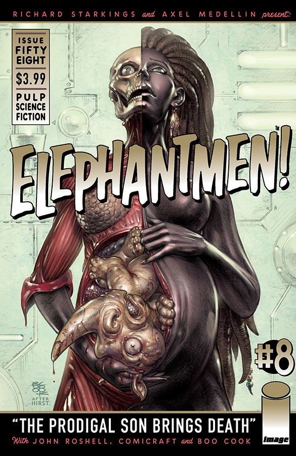 Elephantmen58_Cover