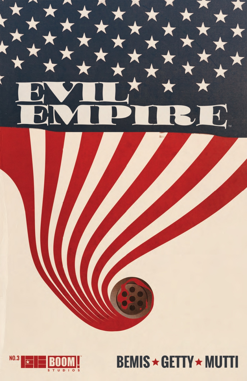 Evil_Empire_003_cover