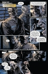 Evil_Empire_003_PRESS-6