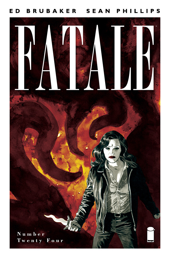 Fatale24_Cover