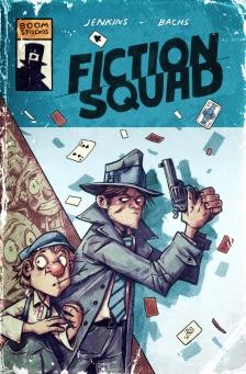 FictionSquad_01_Cover_Dialynas_CLR