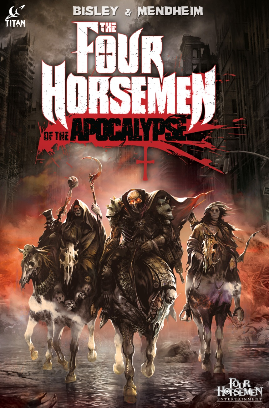 FourHorsemen_cover (1)