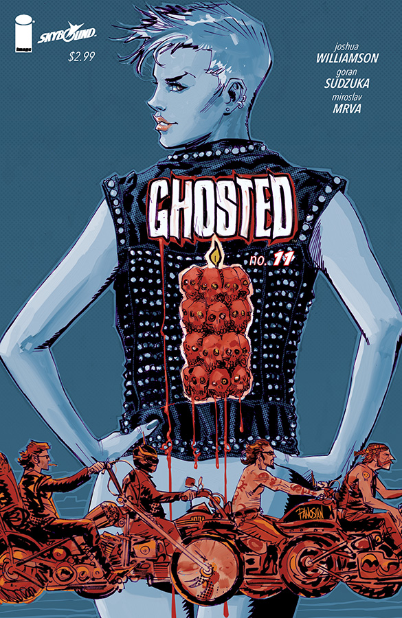 Ghosted11_Cover