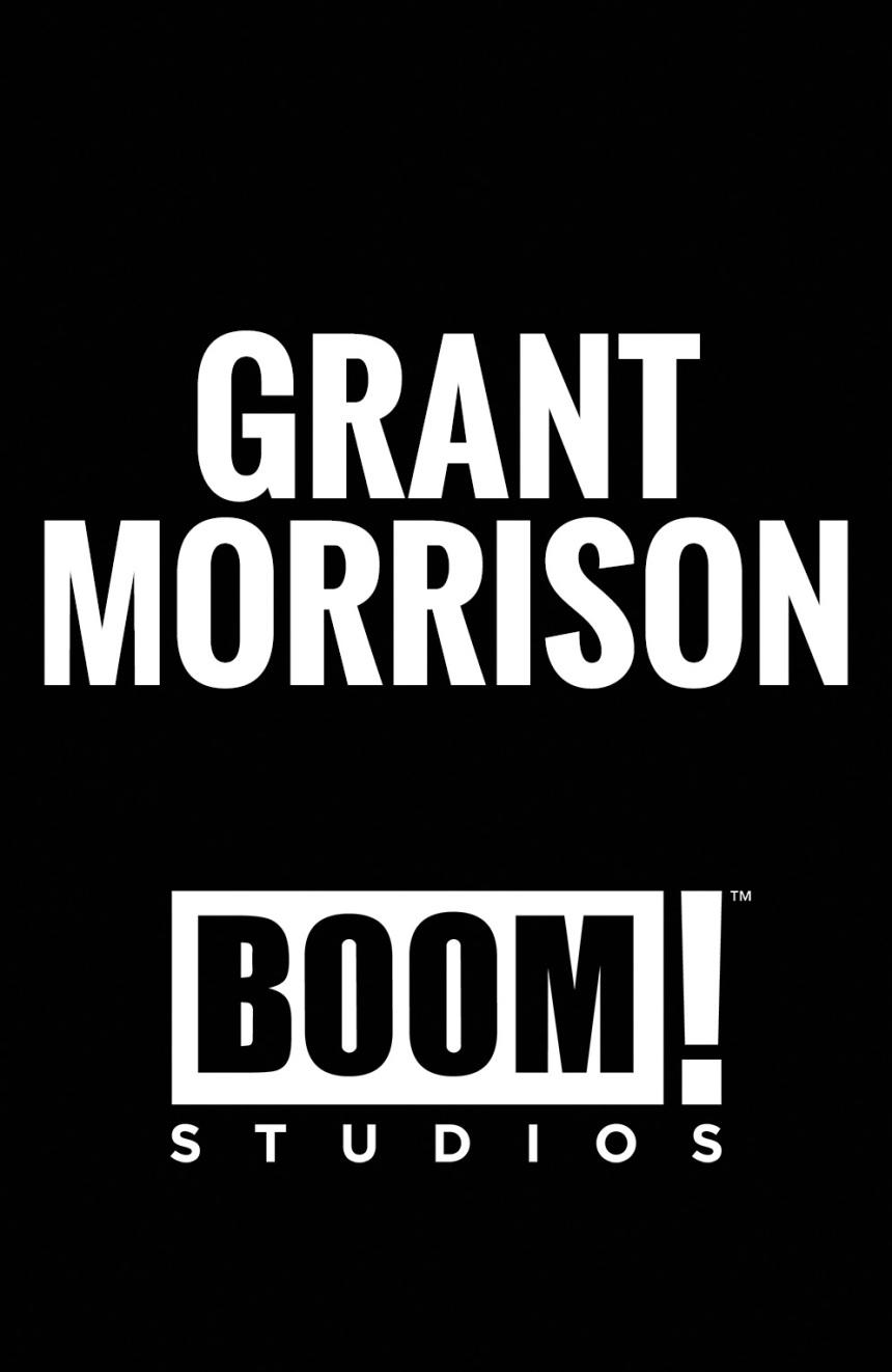 grant morrison boom