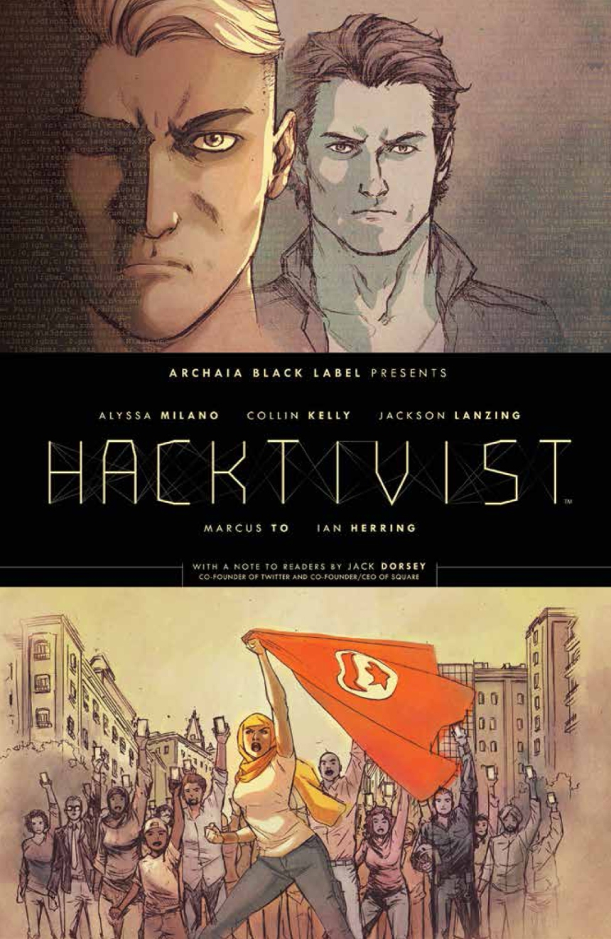 Hacktivist_HC_COVERA