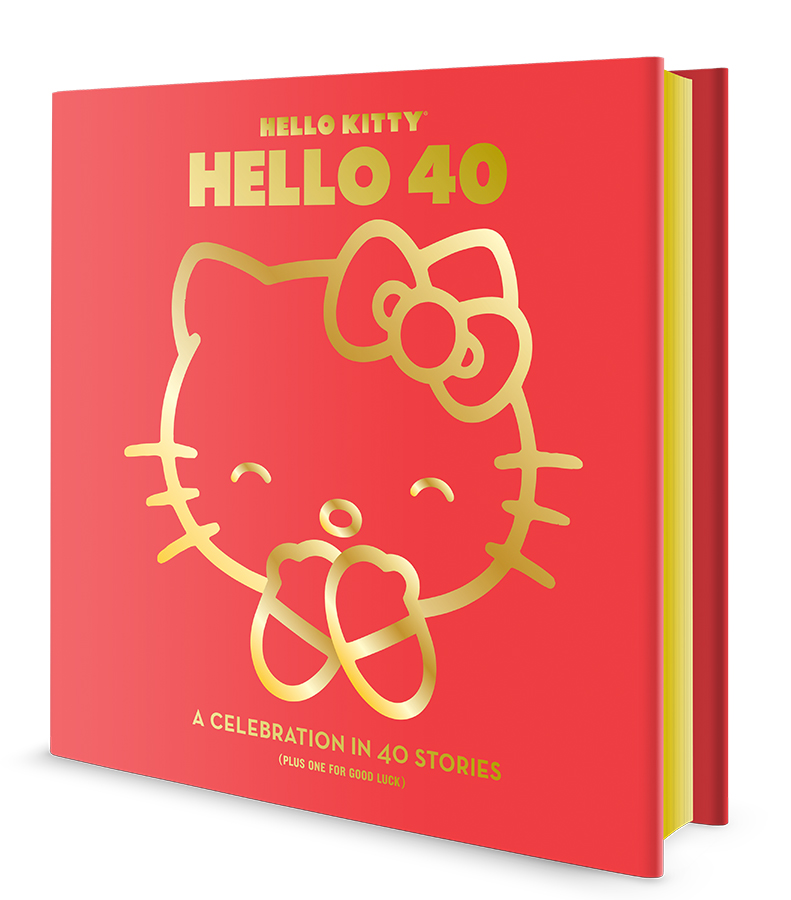 HelloKittyHello40-LimitedEd-3D