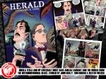HERALD-SMALL