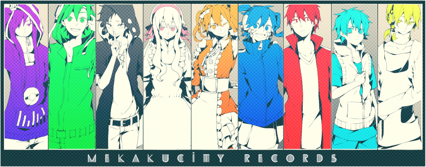 KagePro-Wallpaper-kagerou-project-37017335-2000-786
