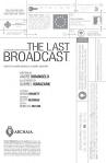 Last_Broadcast_003_PRESS-2