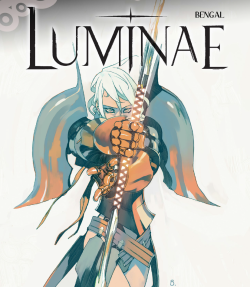 luminae_cover