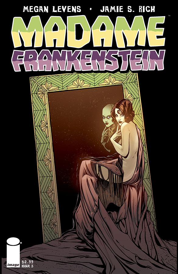 MadameFrankenstein03_Cover