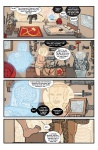 ManhattanProjects22_Page2