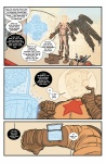 ManhattanProjects22_Page3